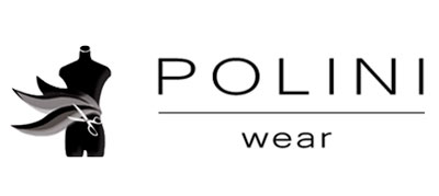 website of a small clothing company