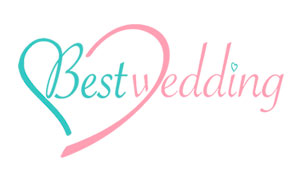 creation of a website for a marriage agency