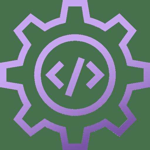 web dev services